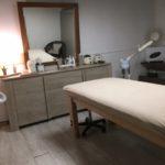 salon de coiffure à saint-pierre